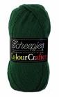 Scheepjes Colour Crafter - Utrecht (1009)