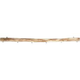 Display Stok, Lengte 40 cm, 15-20 mm dik