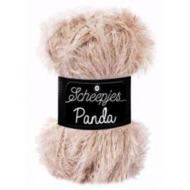 Scheepjes Panda - 582