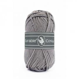 Durable Cosy fine - Licht grijs (2231)