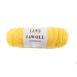 Jawoll Superwash - 043