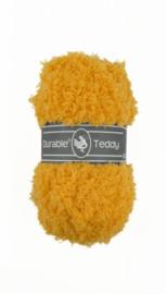 Durable Teddy - Honey (2179)