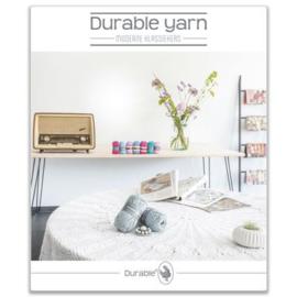 Durable Yarn - Moderne Klassiekers