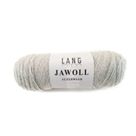 Jawoll Superwash - 023