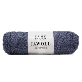 Jawoll Superwash - 258