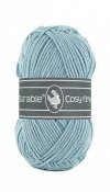 Durable Cosy fine - Baby Blue (2124)