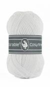 Durable Cosy fine - White (310)