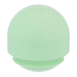 Wobble Ball (Tuimelaar) 110mm