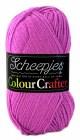 Scheepjes Colour Crafter - Hengelo (1084)