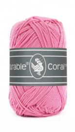 Durable Coral mini - Fresia (239)