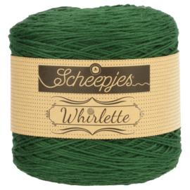 Scheepjes Whirlette - Avocado (861)