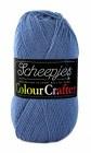 Scheepjes Colour Crafter - Dokkum (1302)