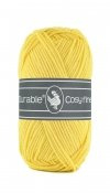 Durable Cosy fine - Bright Yellow (2180)