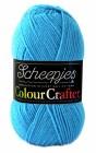 Scheepjes Colour Crafter - Den Helder (1068)