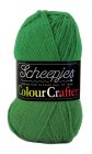 Scheepjes Colour Crafter - Emmen (1116)
