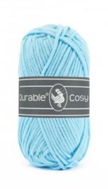 Durable Cosy - Sky (2123)