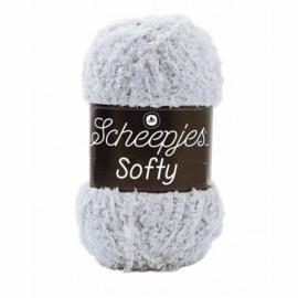Scheepjes Softy - 493