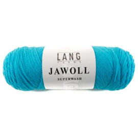 Jawoll Superwash - 279