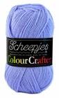 Scheepjes Colour Crafter - Zwolle (1082)