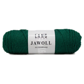 Jawoll Superwash - 118