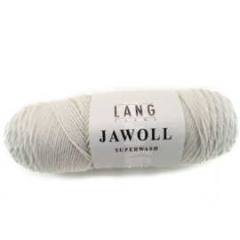 Jawoll Superwash - 226