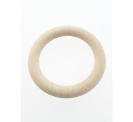 Houten ringen 56mm