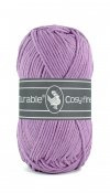 Durable Cosy fine - Lavender (396)