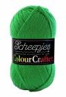 Scheepjes Colour Crafter - Malmédy (2014)