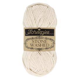 Scheepjes Stonewashed (801) - Moon Stone