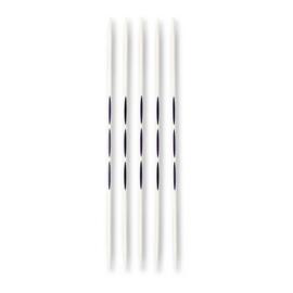 Prym ergonomische kousenbreinaalden 20cm - 2.50mm