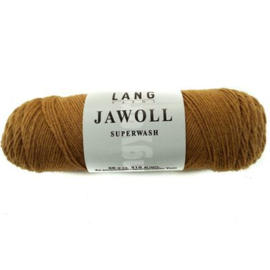 Jawoll Superwash - 339
