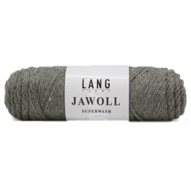 Jawoll Superwash - 003