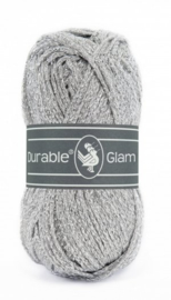 Durable Glam - Silver (2231)