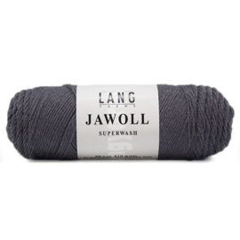 Jawoll Superwash - 086
