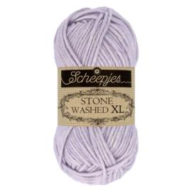 Scheepjes Stonewashed XL (858) - Lilac Quartz