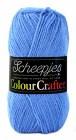 Scheepjes colour Crafter - Middelburg (1003)