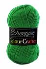 Scheepjes Colour Crafter - Franeker (1826)