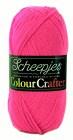 Scheepjes Colour Crafter - Hilversum (1257)