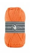 Durable Cosy fine - Orange (2194)
