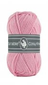 Durable Cosy fine - Rose (226)