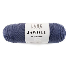 Jawoll Superwash - 007