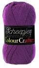 Scheepjes Colour Crafter - Deventer (1425)