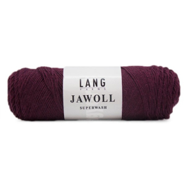 Jawoll Superwash - 390