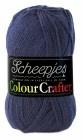 Scheepjes Colour Crafter - Tynaarlo (1011)