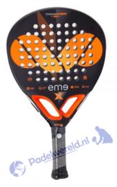 Eme Extreme Power Pro
