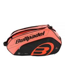 Padeltas Bullpadel Flow BPP-21006