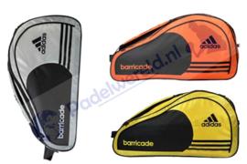 Padeltas Adidas Barricade 1.9