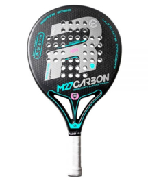 Royal Padel RP M27 Woman 2020 LTD