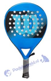 Wilson Striker Blue