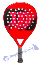 Wilson Striker Red